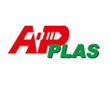 14th Asian-Pacific Int'l Plastics&Rubber Industry Exhibition